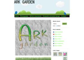 arkgarden.com
