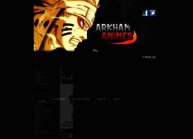 arkhamanimes.blogspot.com.br
