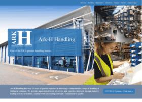 arkhgroup.co.uk