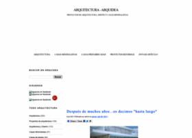 arkiidea.blogspot.com.es