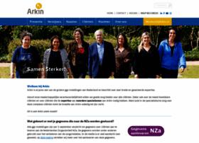 arkin.nl