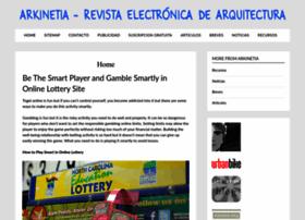 arkinetia.com