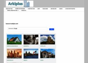 arkiplus.com