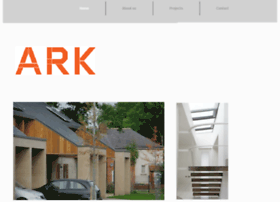 arkitecture.co.uk
