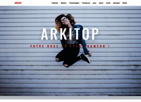 arkitop.com