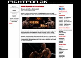 arkiv.fightfan.dk