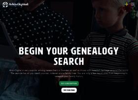 arkivdigital.net