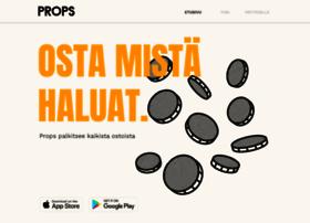 arkkeo.com