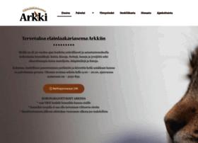 arkkivet.fi