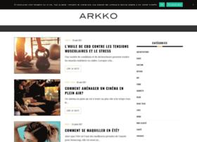 arkko.fr