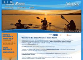 arkmediaroom.aristotle.net