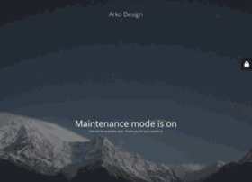 arko-design.com