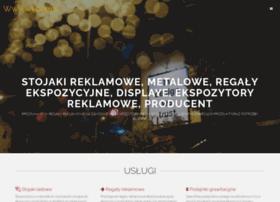 arkoop.pl