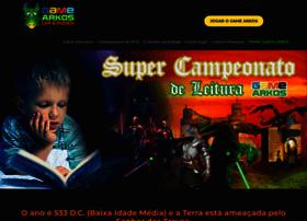 arkos.com.br