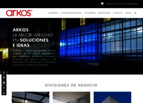 arkos.com.co