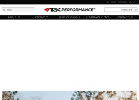 arkperformance.com