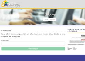 arkrypton.com.br