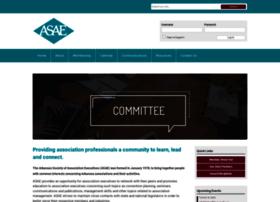 arksae.net