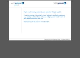 arksafe.co.uk