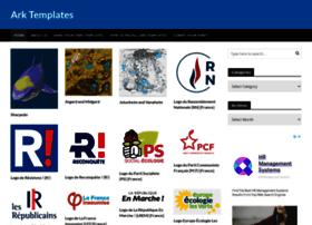 arktemplates.com