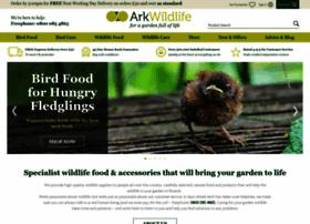 arkwildlife.co.uk