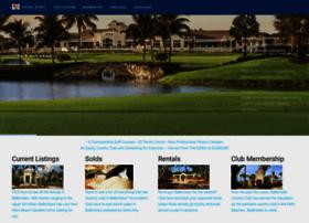 arkyhomes.com