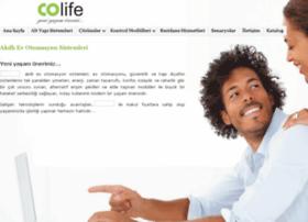 arla2010.com