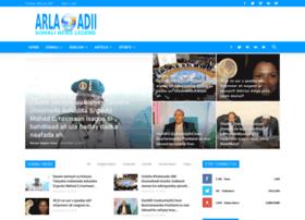 arlaadii.net