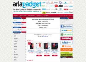 arlagadget.com