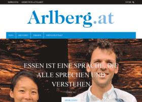 arlberg.at