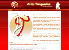 arles-tanguedia.org