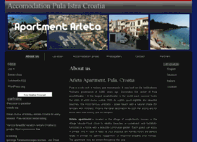 arleta-apartment.com