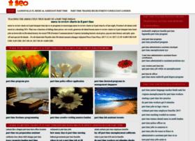 arlettadawdy.com