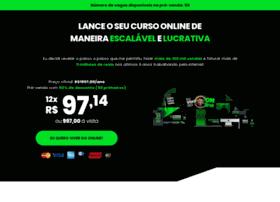 arlindoarmando.com.br