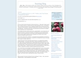 arlinghaus.typepad.com