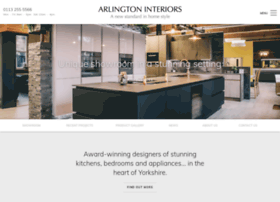 arlington-interiors.co.uk