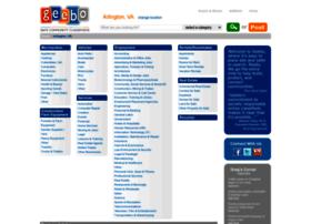 arlington-va.geebo.com