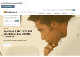 arlingtonbank.com