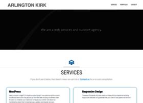 arlingtonkirk.com