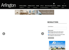 arlingtonmagazine.com