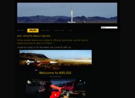 arliss.org