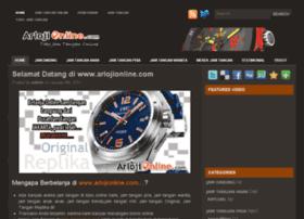 arlojionline.com