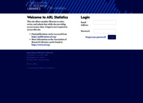 arlstatistics.org