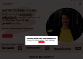 arlt-marketing.de