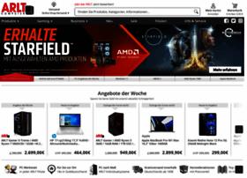 arlt.com