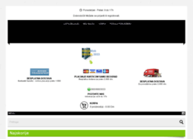 arlto.com