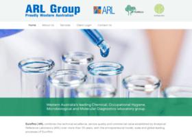 arlwa.com.au