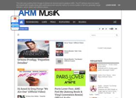 arm-musik.es