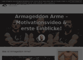 arm-trainer.de