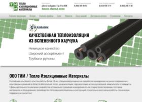 arma-team.ru
